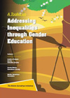 Addressing Inequalities